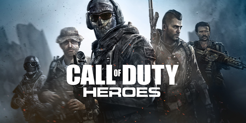 https://anakgame.net/wp-content/uploads/2018/05/Call-of-Duty-Heroes.jpg