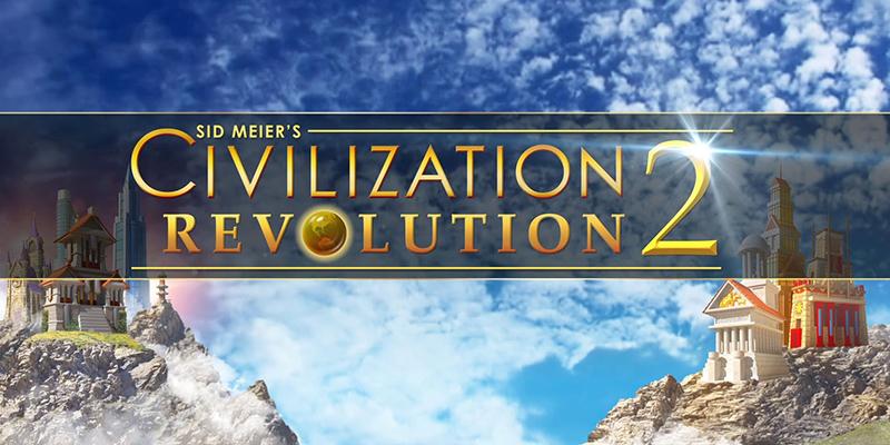 https://anakgame.net/wp-content/uploads/2018/05/Civilization-Revolution-2.jpg