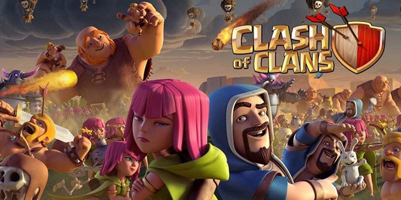 https://anakgame.net/wp-content/uploads/2018/05/Clash-Of-Clans.jpg