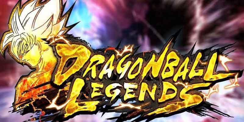 Game Terbaru Dragon Ball Legends Telah Rilis