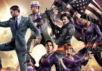 5 Game Paling Kontroversi dan Dilarang Oleh Negara