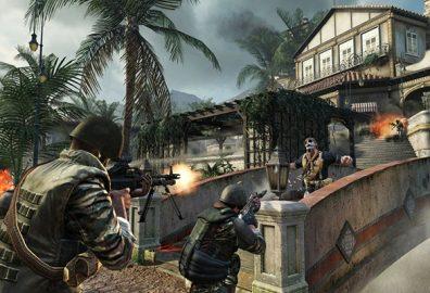 5 Campaign FPS Terbaik yang Bikin Lupa Waktu