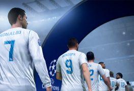 FIFA 19 akan Rilis di Bulan September Mendatang