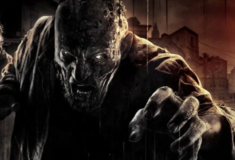 5 Game Horror yang Bikin Gabisa Tidur