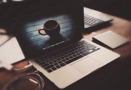 5 Laptop Untuk Gaming Dengan Harga Terjangkau