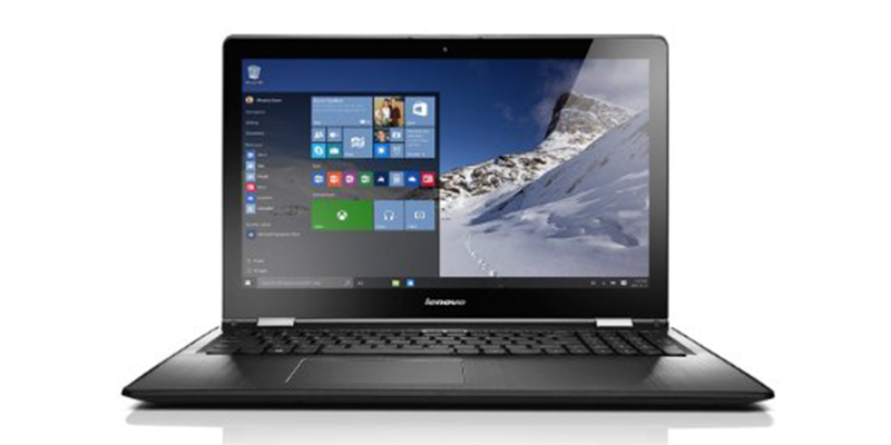 Lenovo IdeaPad IP300 D3ID