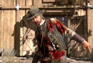 4 Kematian Secara Mengenaskan Dalam Video Game