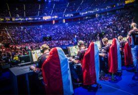 5 Game yang Ada di Asian Games 2018