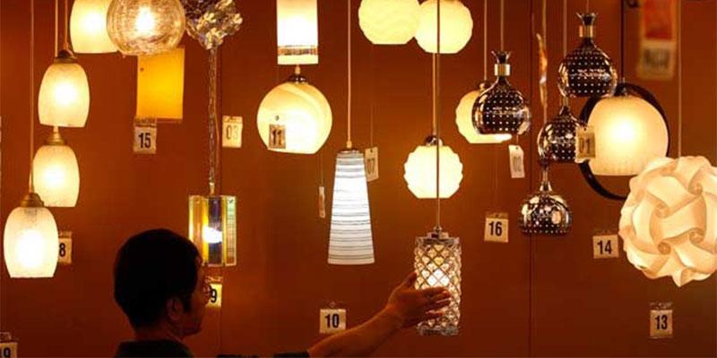 Lampu-Hemat-Energi