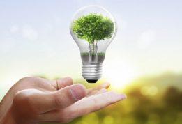 Teknologi Ramah Lingkungan Karya Anak Bangsa