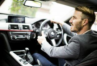 Tips Melakukan Test Drive Mobil Baru Maupun Bekas