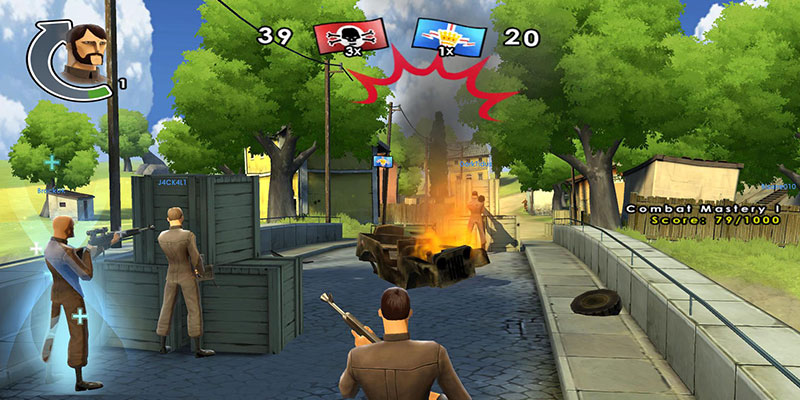 Battlefield-Heroes-Online