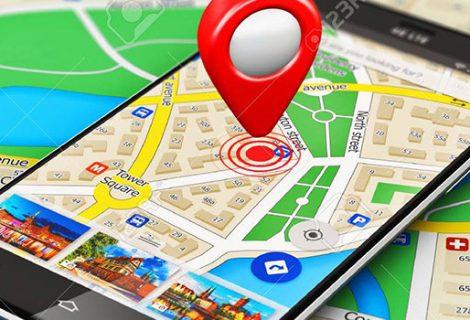 GPS Tracker Berkualitas Dari Berbagai Merk Terbaik