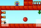 4 Game Jadul Penuh Nostalgia Yang Bisa Dimainkan Di Android