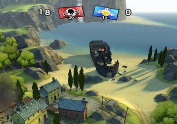 4 Game Online Gratis Yang Layak Dicoba