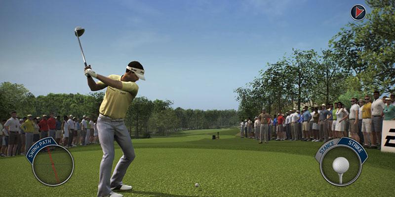 Tiger-Woods-PGA-Tour-Online