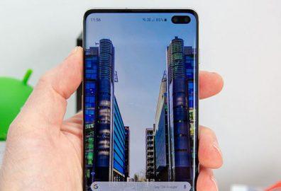 4 Smartphone High-End Nan Canggih Keluaran Terbaru