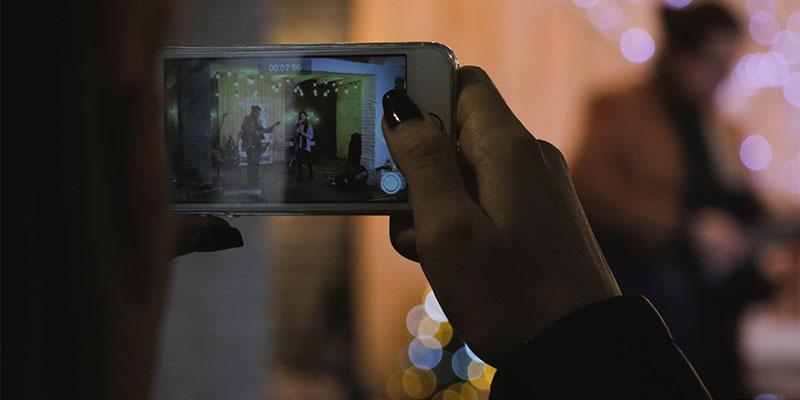 Video-Ilustrasi