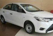 Review, Spesifikasi Dan Harga Mobil Toyota Limo Terbaru