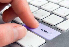 Cara Lapor SPT Tahunan Lebih Mudah Melalui e-Filing