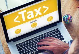 Cara Mudah Membayar Pajak Online Melalui Aplikasi e-Billing Onlinepajak