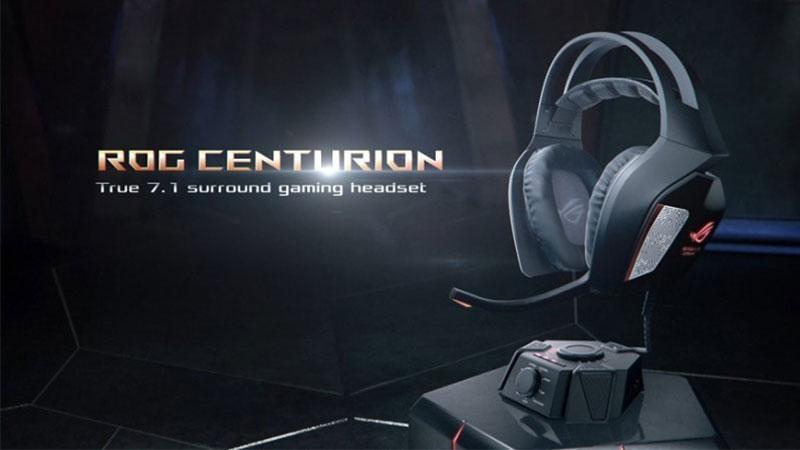 Asus-ROG-Centurion-71