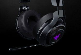 4 Headset Gaming Terbaik Tahun 2020