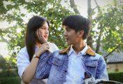 5 Film Romantis Terbaik Ini Membuat Baper