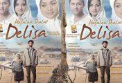 Rekomendasi Film Keluarga Terbaik dan Menyentuh Hati