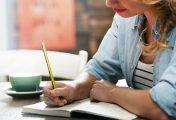 4 Peluang Bisnis Bermodalkan Koneksi Internet dan Dilakukan di Rumah
