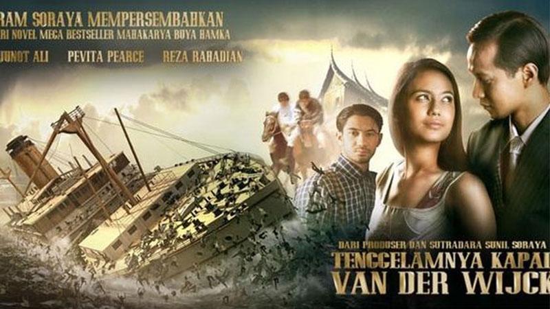 Tenggelamnya-Kapal-Van-Der-Wijck