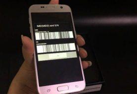 4 Cara Cek IMEI Handphone dengan Mudah