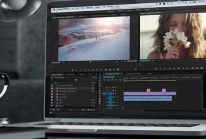 3 Hal Utama Yang Perlu Diperhatikan Sebelum Mengedit Video di Laptop